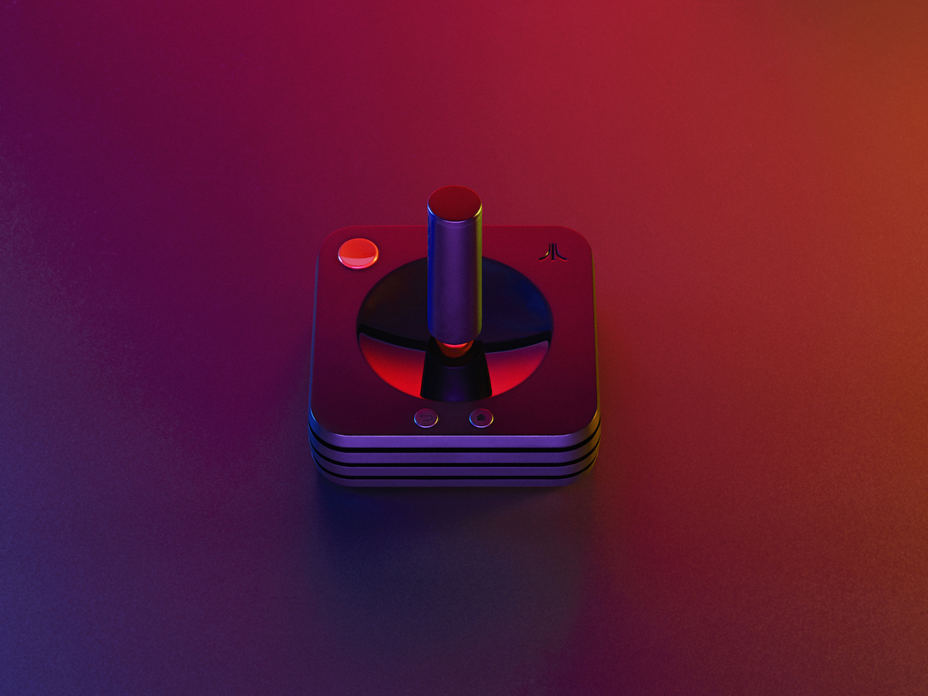 05162018_Atari_Stylized_Classic_Joystick_0150_0159_STACKED_FINAL