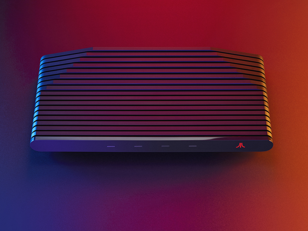 05162018_Atari_Stylized_Console_2_RedOnyx_STACKED_02_FINAL