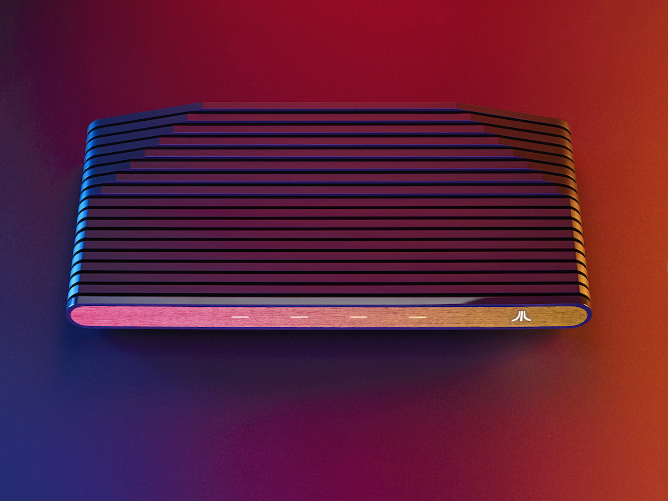 05162018_Atari_Stylized_Console_WOOD_STACKED_01_FINAL