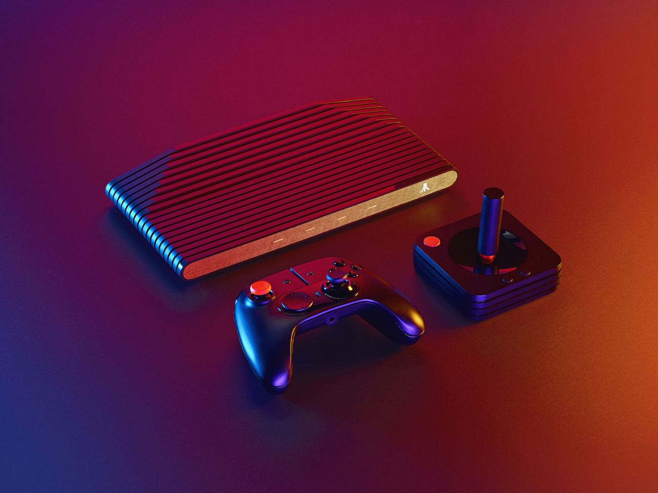 05162018_Atari_Stylized_GROUP_STACKED_03_FINAL