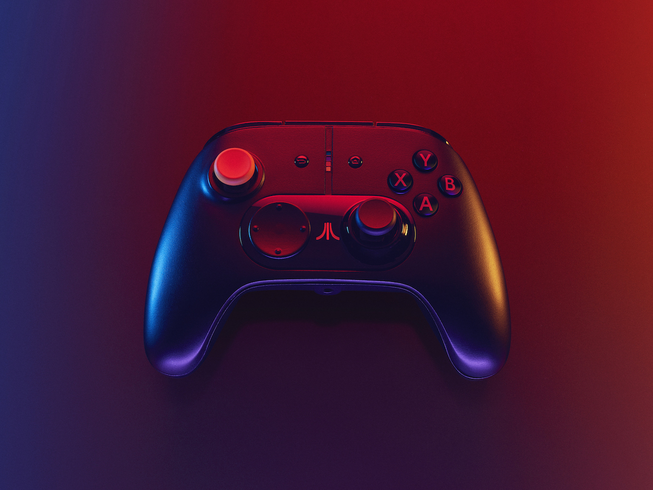 05162018_Atari_Stylized_Modern_Controller_0064_0073_STACKED_FINAL
