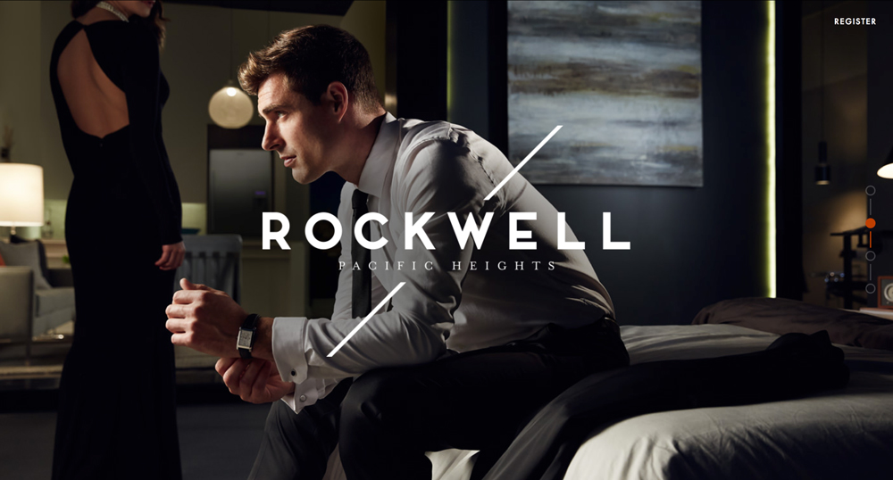 rockwell_SF